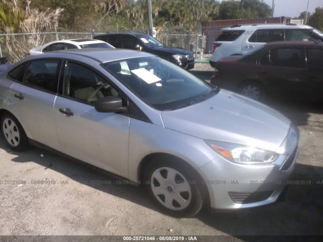 click here to view 2017 FORD FOCUS at IBIDSAFELY