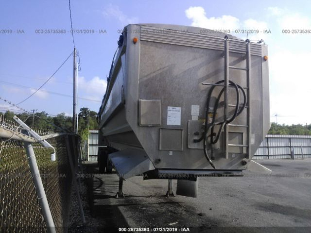 click here to view 2007 TRAIL KING SPECIAL at IBIDSAFELY