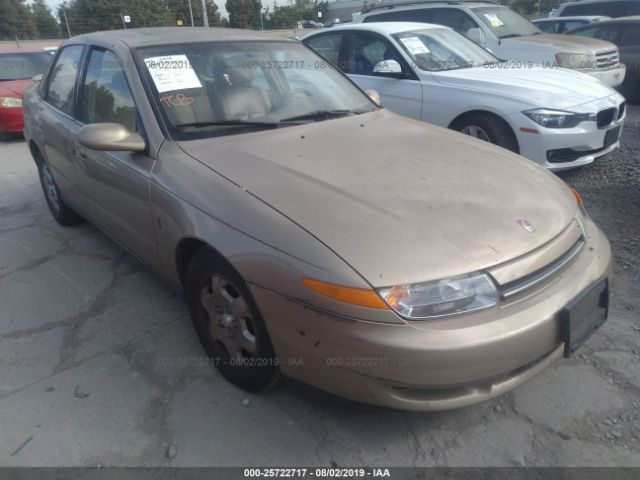 click here to view 2000 SATURN LS2 at IBIDSAFELY