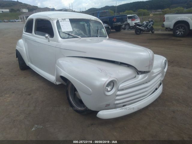 click here to view 1946 FORD OTHER at IBIDSAFELY