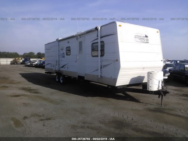 click here to view 2009 RIVERSIDE CAMPER at IBIDSAFELY