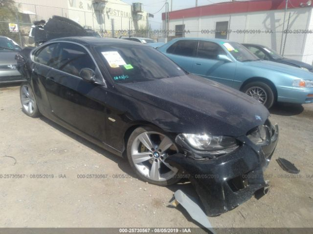 2007 BMW 335 - Small image. Stock# 25730567