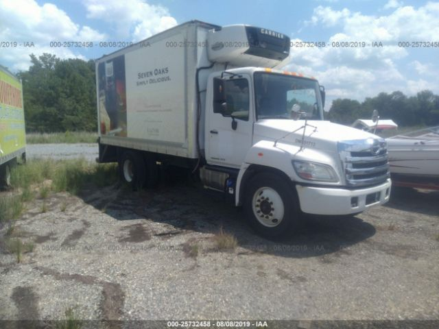 click here to view 2012 HINO 258/268 at IBIDSAFELY