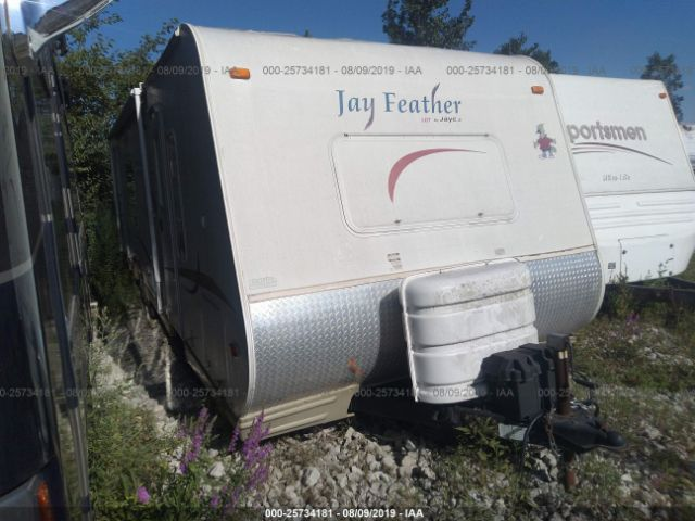 click here to view 2005 JAYCO OTHER at IBIDSAFELY