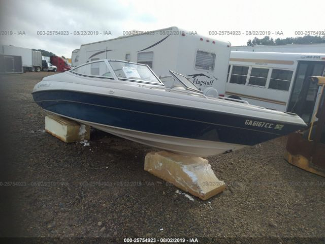 click here to view 1995 CARAVELLE 19