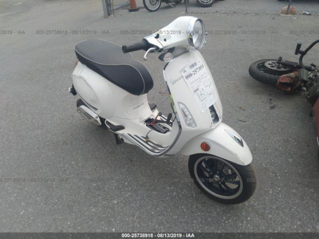 click here to view 2019 VESPA PRM 50 at IBIDSAFELY