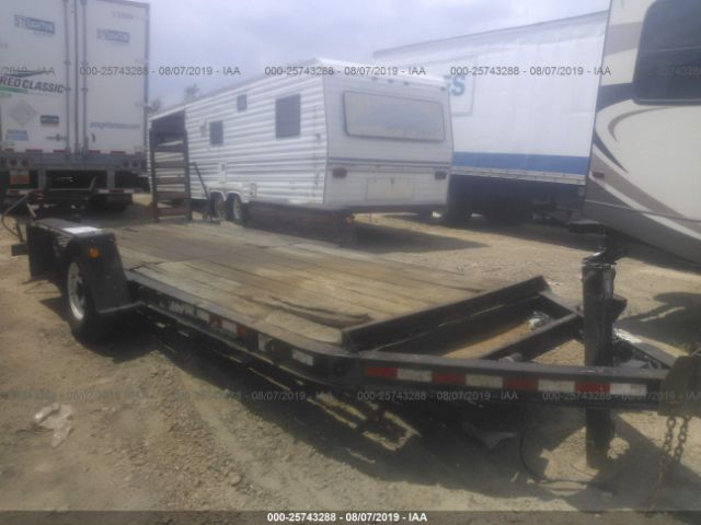 click here to view 2003 TRANSPORT TRAILERS OTHER at IBIDSAFELY