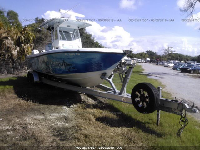 click here to view 2014 PERSONAL WC WATERCRAFT at IBIDSAFELY