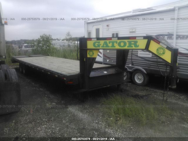 click here to view 2018 UTILITY TRAILER MFG OTHER at IBIDSAFELY