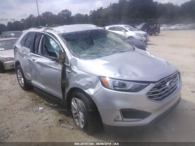 click here to view 2019 FORD EDGE at IBIDSAFELY