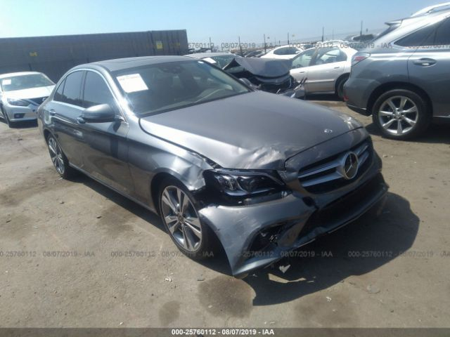 click here to view 2019 MERCEDES-BENZ C at IBIDSAFELY