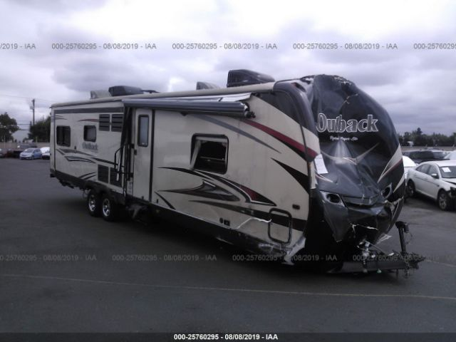 click here to view 2015 KEYSTONE OUTBACK at IBIDSAFELY