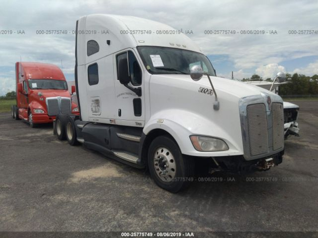 click here to view 2013 KENWORTH CONSTRUCTION at IBIDSAFELY