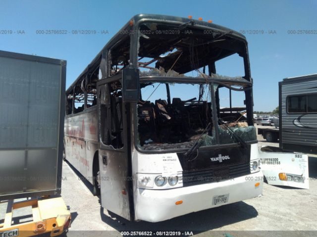 click here to view 1991 VAN HOOL T940 at IBIDSAFELY