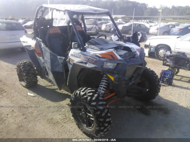 click here to view 2018 Polaris RZR at IBIDSAFELY