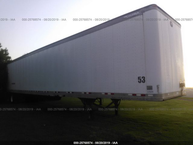 click here to view 2005 GREAT DANE TRAILERS  at IBIDSAFELY