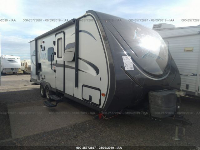 click here to view 2018 COACHMAN APEX ULTRA at IBIDSAFELY