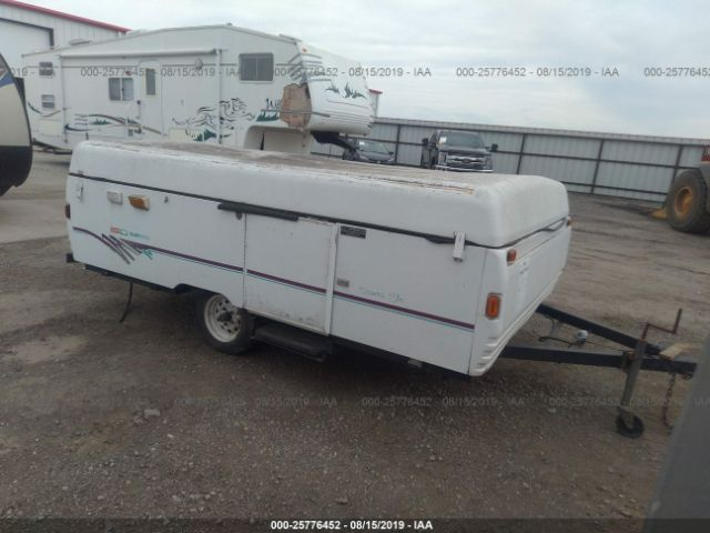 click here to view 1996 FLEETWOOD 21FT at IBIDSAFELY