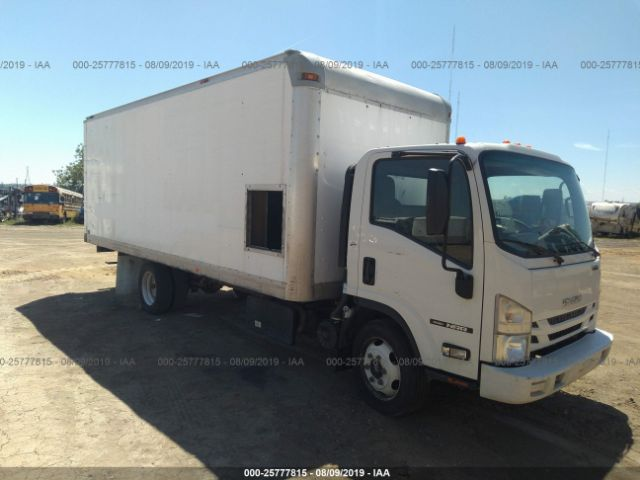 click here to view 2016 ISUZU NRR at IBIDSAFELY