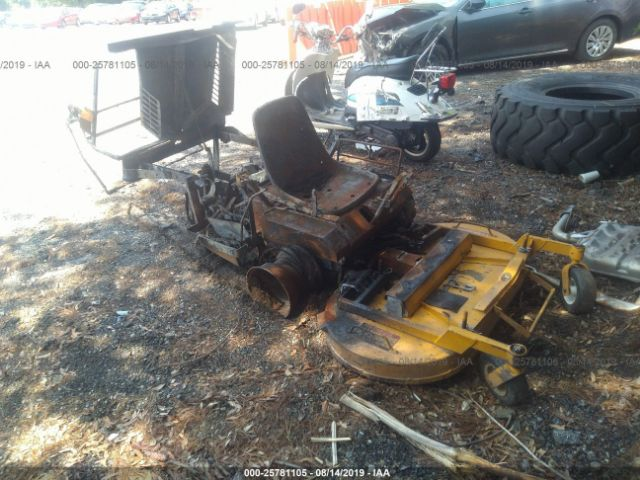 click here to view 2014 WALKER MOWER at IBIDSAFELY