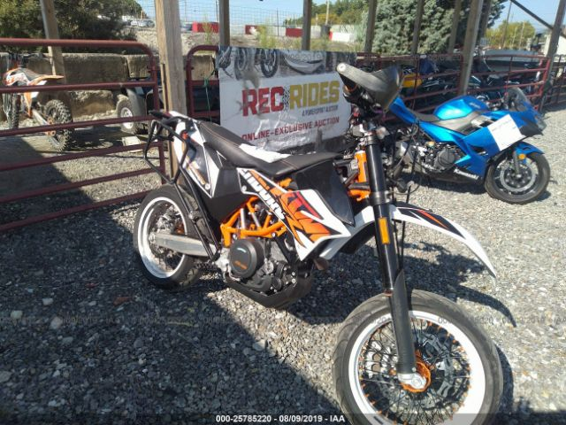 click here to view 2017 KTM 690 at IBIDSAFELY