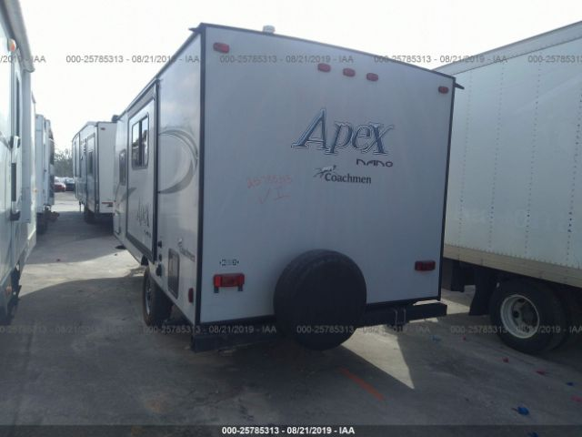 click here to view 2016 APEX 191RBS at IBIDSAFELY