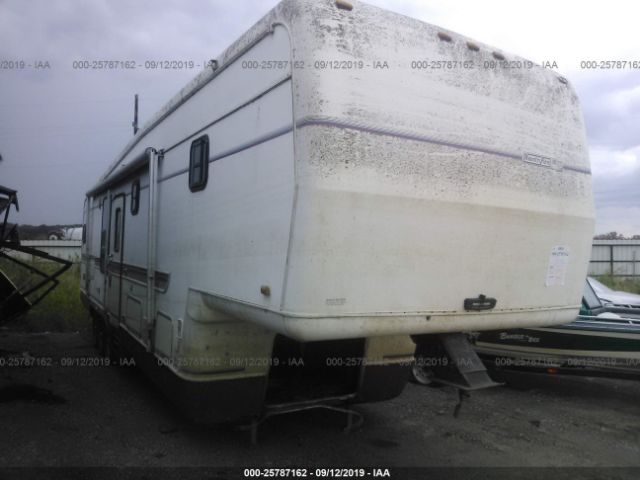 click here to view 1994 NEWMAR KOUNTRY AI at IBIDSAFELY