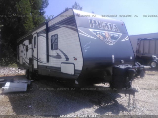 click here to view 2016 PALOMINO 5TH WHEEL at IBIDSAFELY