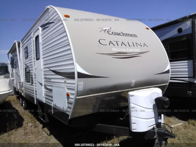 click here to view 2013 COACHMEN 38FT at IBIDSAFELY