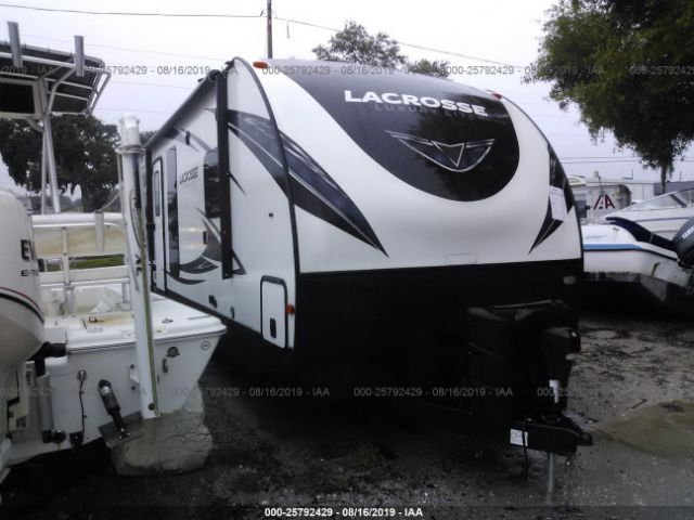 click here to view 2019 LACROSSE LUXURY LITE at IBIDSAFELY