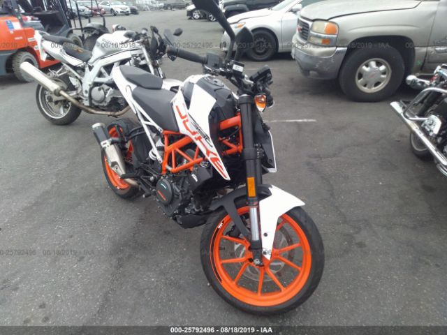 click here to view 2018 KTM 390 at IBIDSAFELY