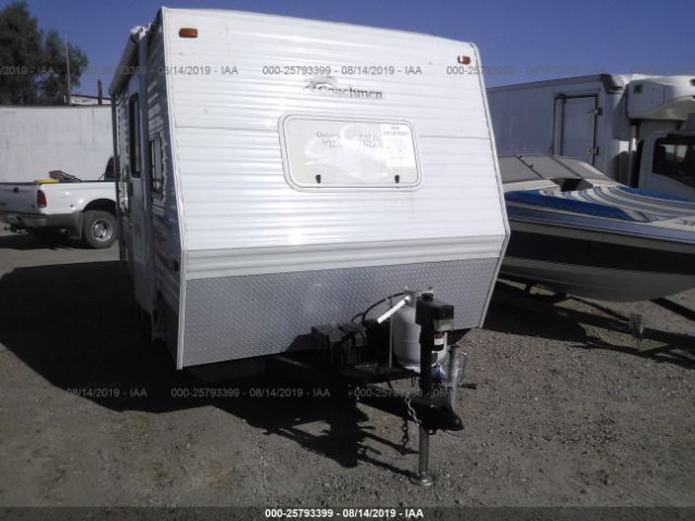 click here to view 2012 CLIPPER COACHMEN CLIPPER at IBIDSAFELY