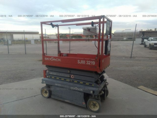 Global Salvage Auctions