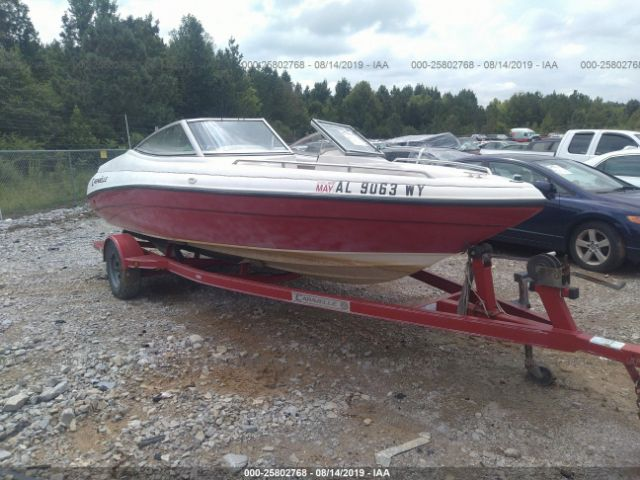 click here to view 1996 CARAVELLE OTHER at IBIDSAFELY