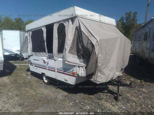 click here to view 1992 STARCRAFT OTHER at IBIDSAFELY