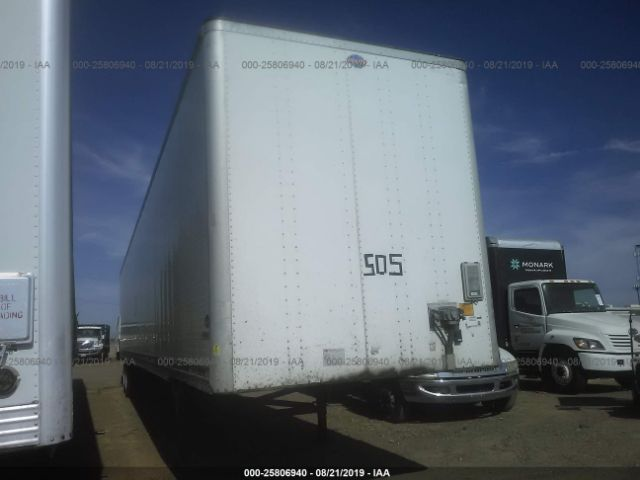 click here to view 2008 UTILITY TRAILER MFG  at IBIDSAFELY