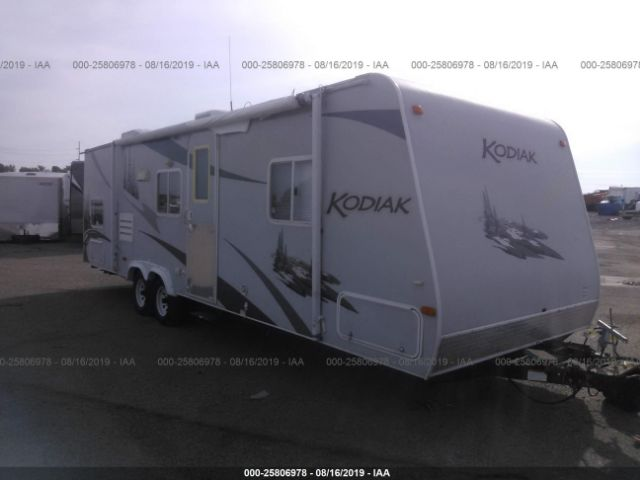 click here to view 2010 DUTCHMAN KODIAK at IBIDSAFELY