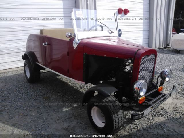 click here to view 2015 CUSTOM CUSTOM at IBIDSAFELY