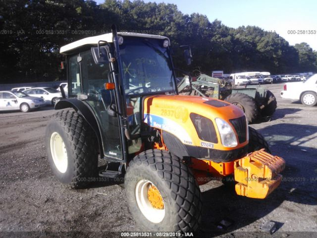 click here to view 2009 NEW HOLLAND OTHER at IBIDSAFELY