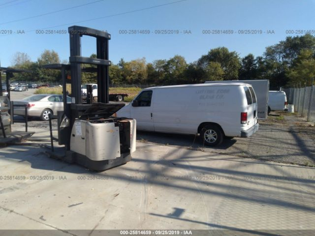 click here to view 2008 CROWN SP3520-30 at IBIDSAFELY