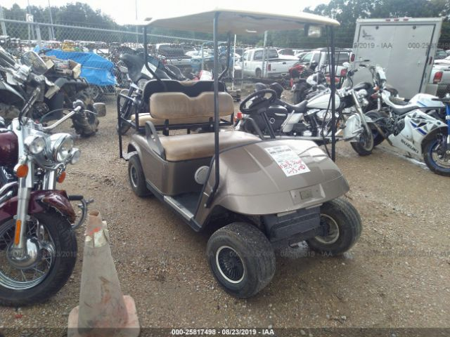 click here to view 2005 EZGO CART at IBIDSAFELY