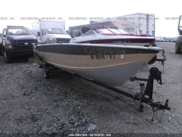 click here to view 1984 SYLVAN 160AF at IBIDSAFELY