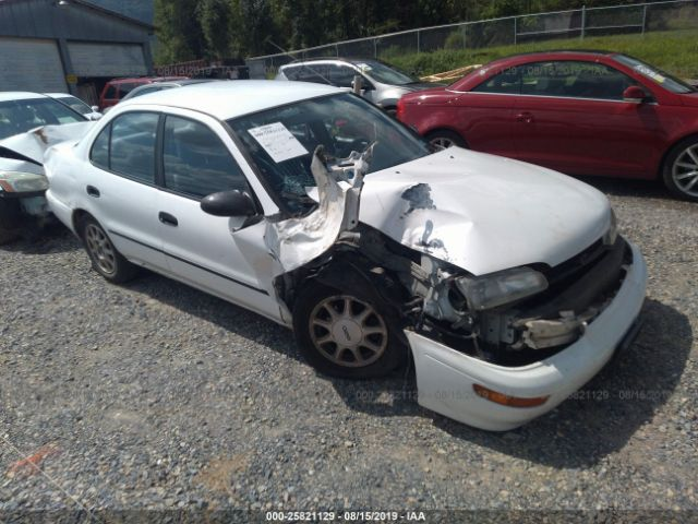 click here to view 1993 GEO PRIZM at IBIDSAFELY