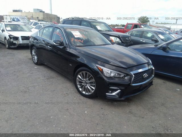 click here to view 2019 INFINITI Q50 at IBIDSAFELY