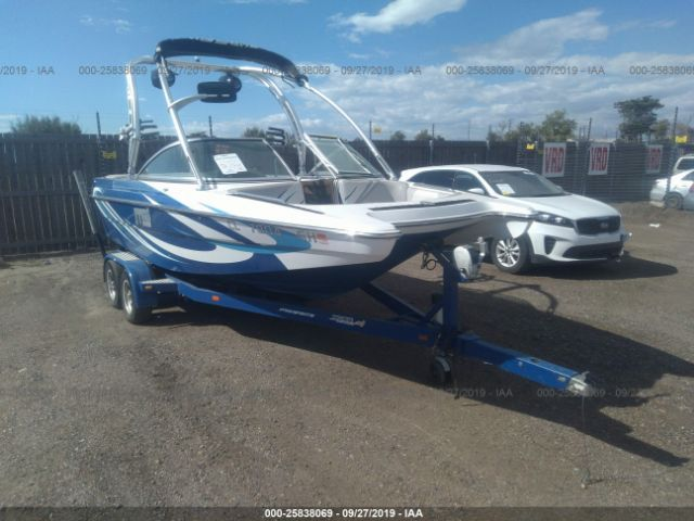 click here to view 2009 MB SPORTS TOMCAT at IBIDSAFELY
