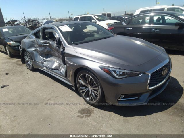 click here to view 2019 INFINITI Q60 at IBIDSAFELY