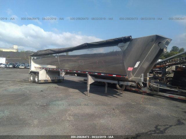 click here to view 2015 MAC TRAILER MFG DUMP at IBIDSAFELY