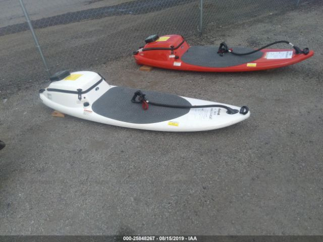 click here to view 2010 PERSONAL WC WATERCRAFT at IBIDSAFELY
