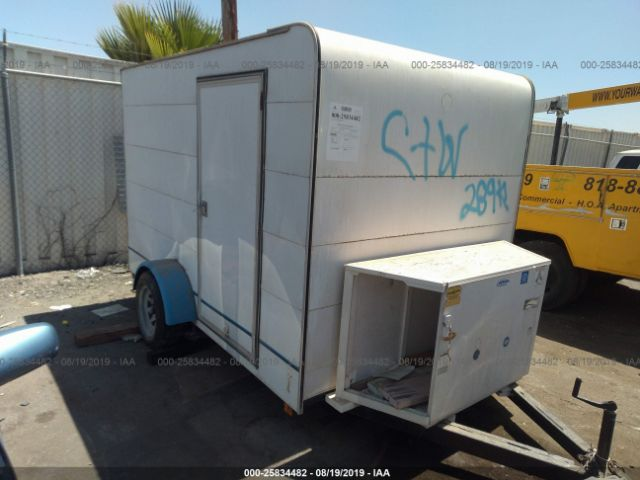 click here to view 1999 CARSON FUNRUNNER at IBIDSAFELY
