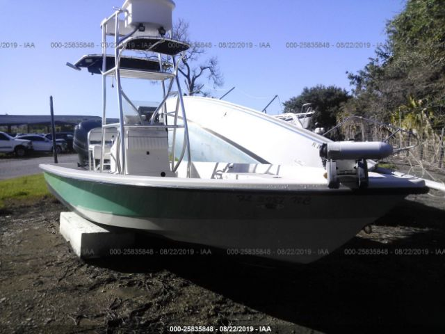 click here to view 2001 PATHFINDER OTHER at IBIDSAFELY